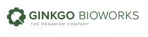 ginkgo-logo2
