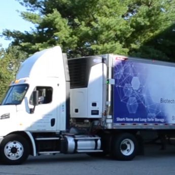 Locations in Massachusetts, Connecticut, and Rhode Island. We are a New England company with a national reach.