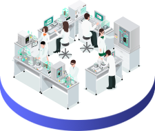 accent-isometric-biotech