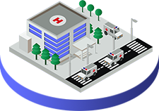 accent-isometric-healthcare