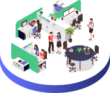 accent-isometric-office
