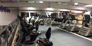 column-3-up-gym-assembly
