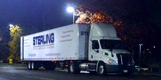 column-3-up-truck-night
