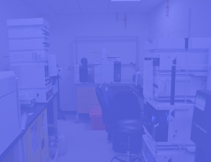 hero-background-biotech