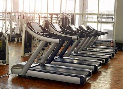hero-inset-gym