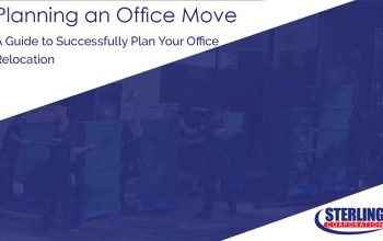 office-move-planning-guide-image