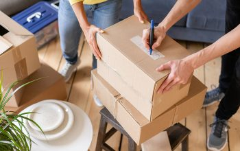 residential-moving-tips