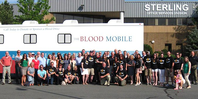 blood-drive-group-image