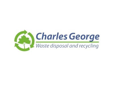 Charles George Waste Disposal and Recycling - Partnerships with key industry leaders are part of Sterling's strength.