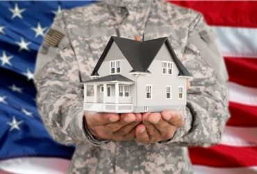 Sterling Corporation - the military move experts