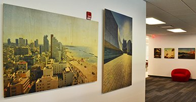gallery-install