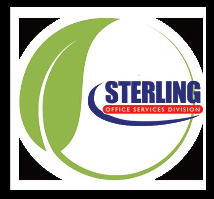 green-logo-2021