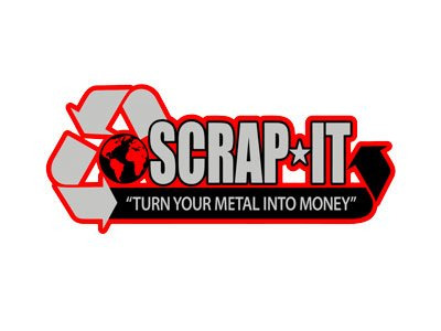 Scrap It