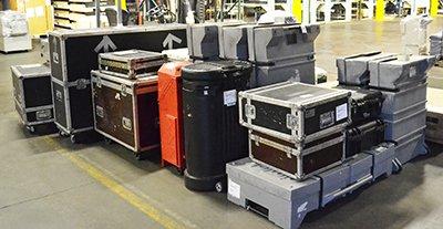 trade-show-equipment-2