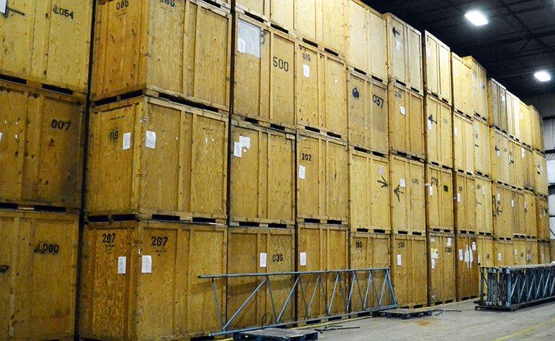 trade-show-storage
