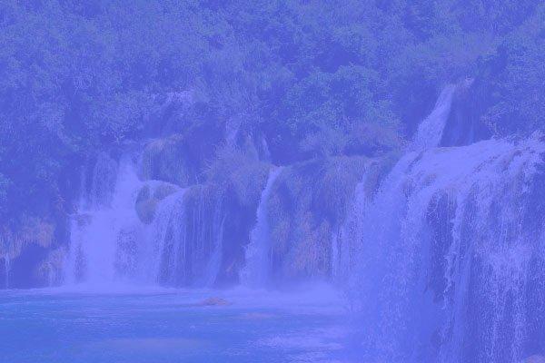 waterfall-600x400-1