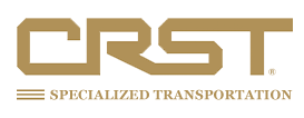 crst-logo-transparent