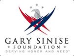 gary_sinise