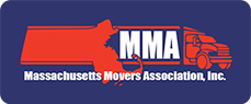 massachusetts_movers_association