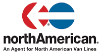 north-american-transparent-verical