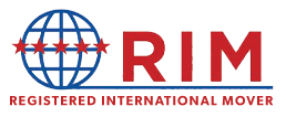 rim-logo-transparent